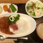 oshi_omotenashiのサムネイル画像