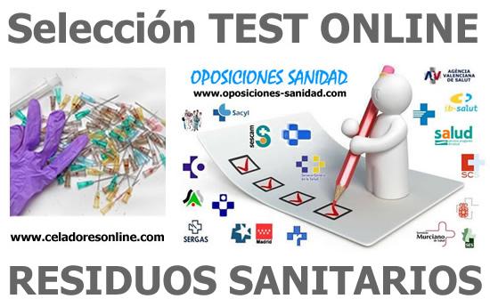Recopilatorio de TEST ONLINE sobre RESIDUOS SANITARIOS / HOSPITALARIOS... Eo3V863W8AIpp_2?format=jpg&name=small