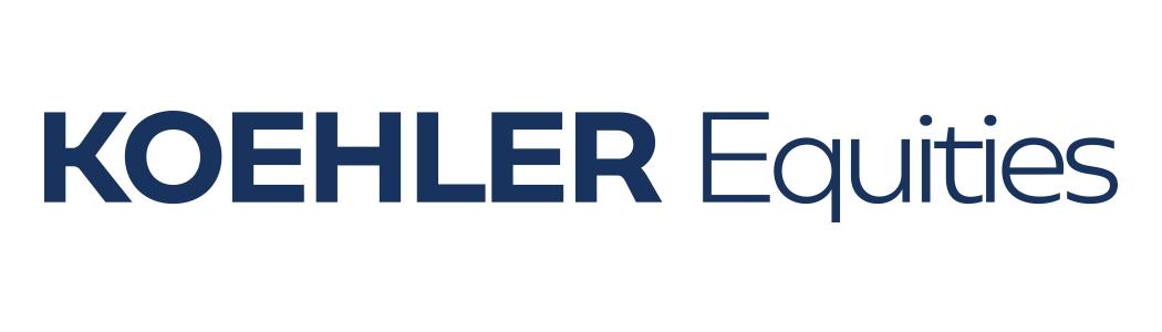 Twitter Media - KOEHLER Equities setzt auf exzellent gemanagte Technologieunternehmen. Das Konzept überzeugte ein namhaftes Versorgungswerk und führte zu einem Erstinvestment in Höhe von 10 Mio. EUR. Eine Aufstockung der Anlagesumme ist geplant.  https://t.co/vwe59S0Xs9 https://t.co/9ma0mUddgs