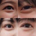 乃木坂ちゃん達のメイクを研究してたら?自分に合う涙袋の形を見つけることがポイント!
