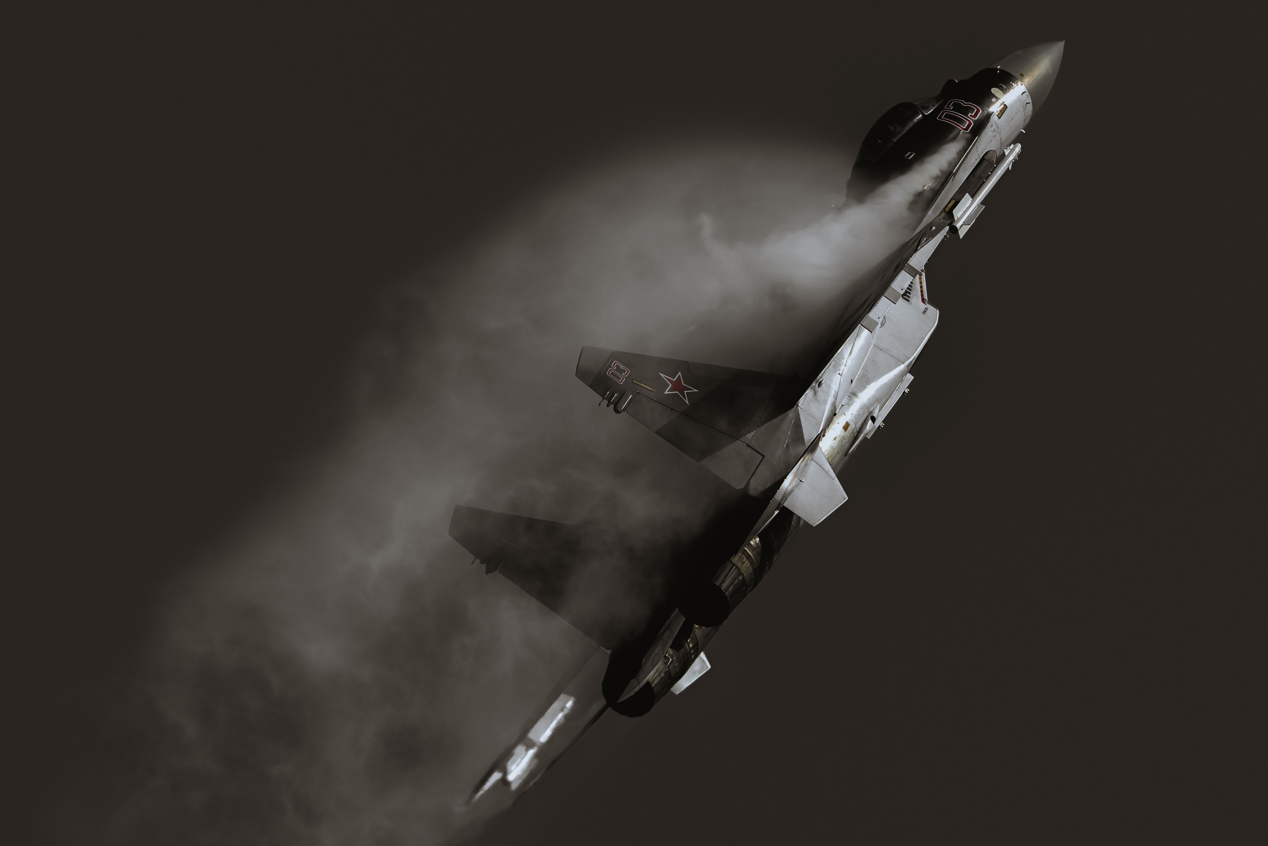 Su-35S: News - Page 37 Eo3jjTHXEAAhM3V?format=jpg&name=4096x4096