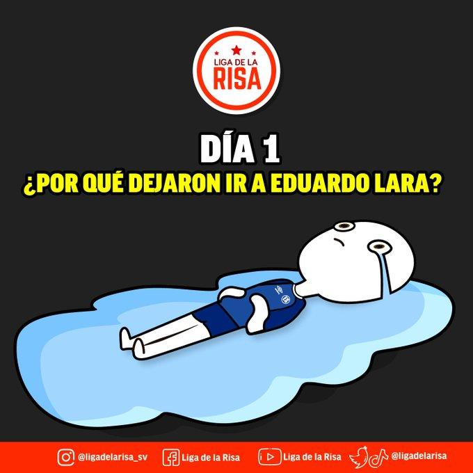 9-12-2020 - Amistoso El Salvador 0 Los Estados Unidos 6. Eo44O8eXcAghi4Q?format=jpg&name=small