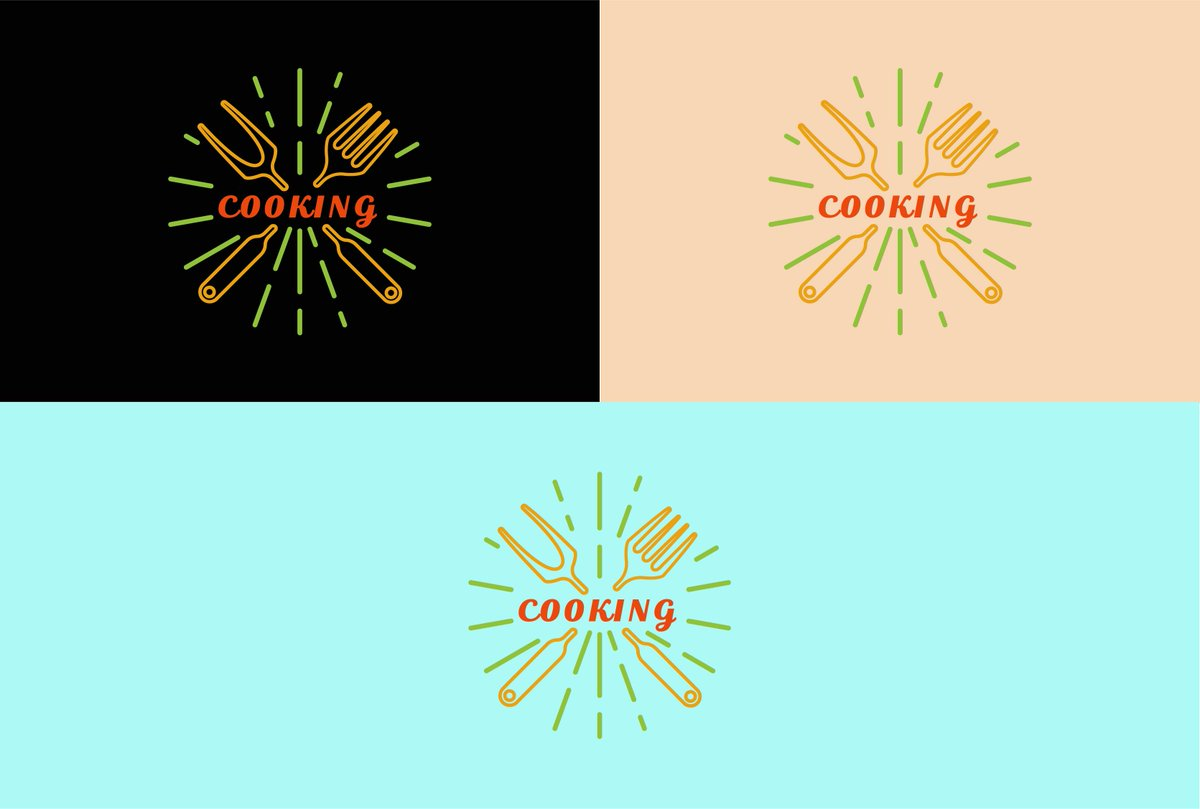 I Will Design A Beautiful Logo Visit and Order Now.  Please Order Here:  #logodesign    #graphicdesign  #restrurant     #minimalist   @NewYorker @NaomiPomeroy @theLFshow @eigenwijze39 @juanmata8 @imVkohli @CowboyStarSD @HarneySushi  #WHUMUN   #Telles  #Mata