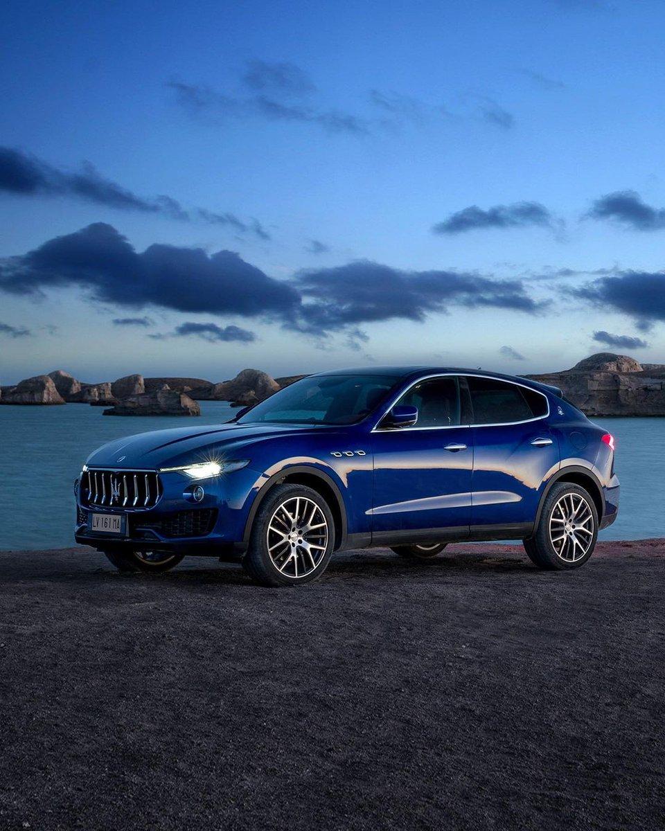 レヴァンテのデザイン。他の追随を許さない、流暢かつ雄弁なその美しさもまた、マセラティが誇るグランドツアラーの本質なのです。  レヴァンテの詳細はこちら https://t.co/yxdAJG8Qa4  #Maserati #マセラティ  #MaseratiJapan #マセラティジャパン #Levante #レヴァンテ https://t.co/kuJgevcJes
