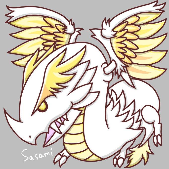 ドラゴン ホワイト 城 ドラ