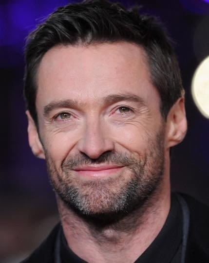 @RealHughJackman @VancityReynolds @AviationGin @SamsClub @laughingmanco @sickkids • Reminder that you are a beautiful and very good person, you always deserve the best and remember that despite the distance I will always be proud and celebrating your achievements ilysm @RealHughJackman