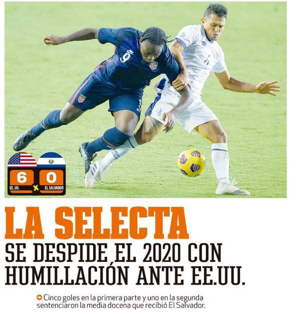 9-12-2020 - Amistoso El Salvador 0 Los Estados Unidos 6. Eo4boHaWEAMb2t0?format=jpg&name=small