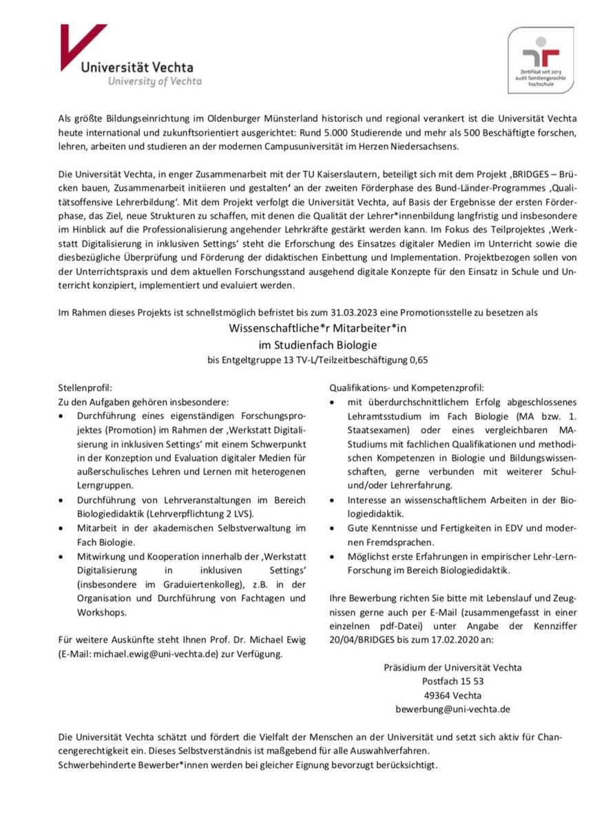 Waxing Consent Form Best Uni Bielefeld Bewerbung