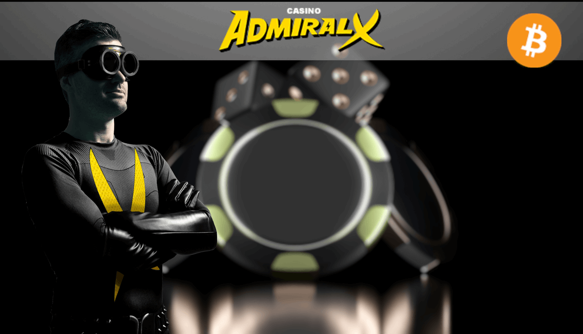 Мобильная казино адмирал смотреть фильмы онлайн казино 2
