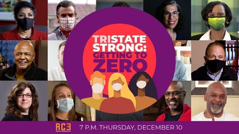 Airing tonight at 7pm on ThinkTV14 as part of a simulcast. It will also be available to stream on the RC3 YouTube and will be broadcast on CET at a later date. @RC3CincyNKY https://t.co/3XCe7zZx1m