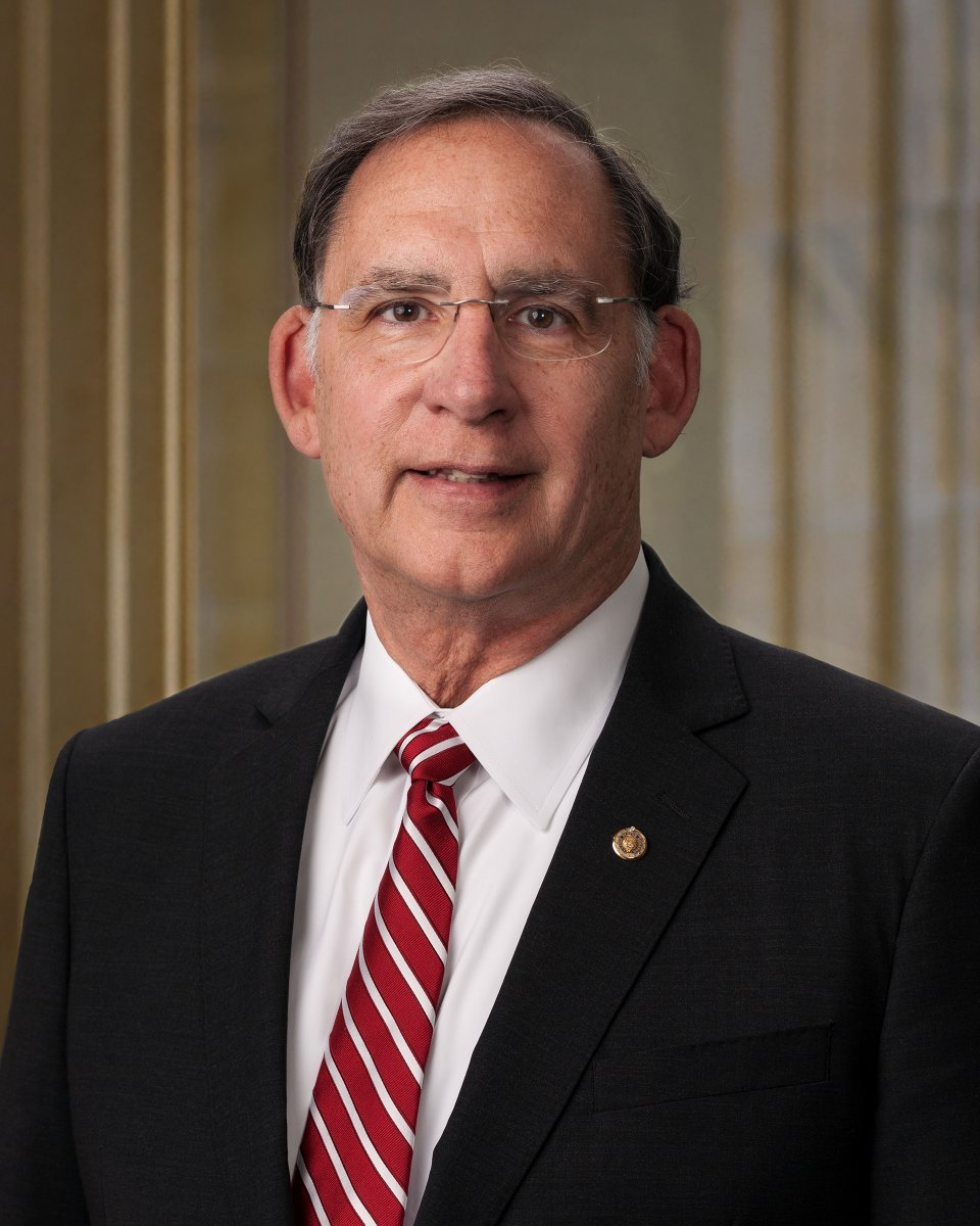 The Delta Regional Authority wishes Senator @JohnBoozman a happy birthday! We appreciate your leadership and support in our mission to create jobs, build communities, and improve lives throughout the #DeltaRegion.