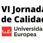 Image for the Tweet beginning: Nuestro #SocioCEG @UEuropea celebra el