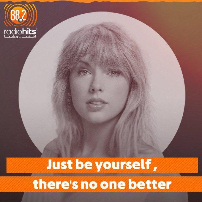 Happy birthday \reputation\ Taylor Swift