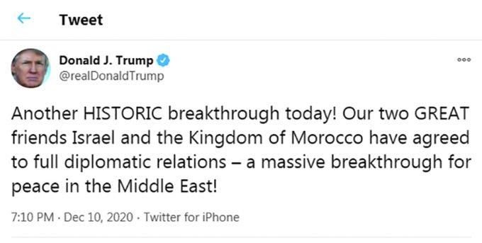 رد: عاجل على العربيه الان