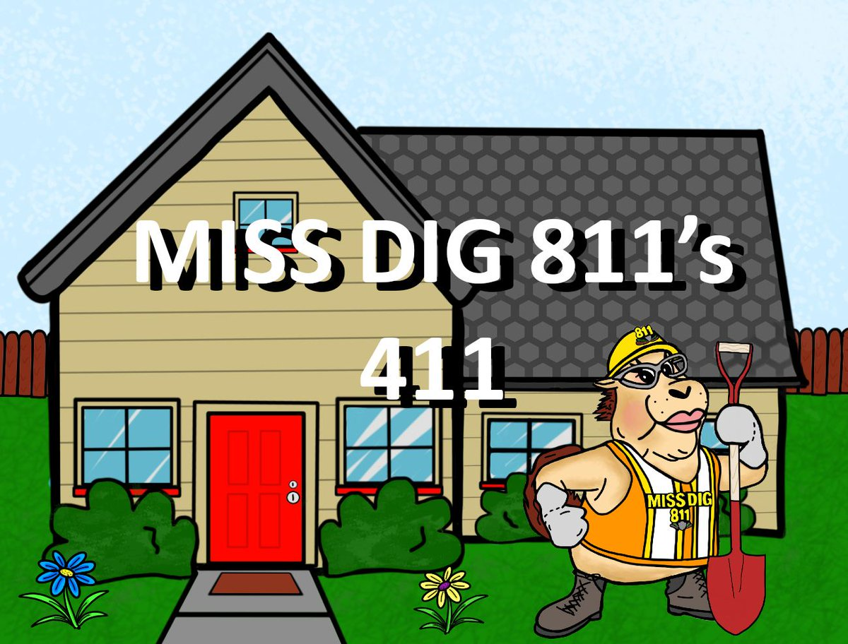 Miss Dig Michigan Positive Response – Looking for miss dig popular content, reviews and catchy facts?