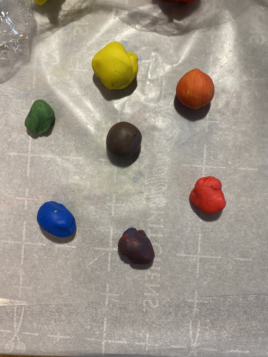 <a target='_blank' href='http://twitter.com/CampbellAPS'>@CampbellAPS</a> artists have been enjoying using modeling clay this month. Thank you so much for supplying us with these wonderful art kits, <a target='_blank' href='http://twitter.com/APSArts'>@APSArts</a> & <a target='_blank' href='http://twitter.com/APSVirginia'>@APSVirginia</a>. <a target='_blank' href='https://t.co/Lp7KAAPa3r'>https://t.co/Lp7KAAPa3r</a>