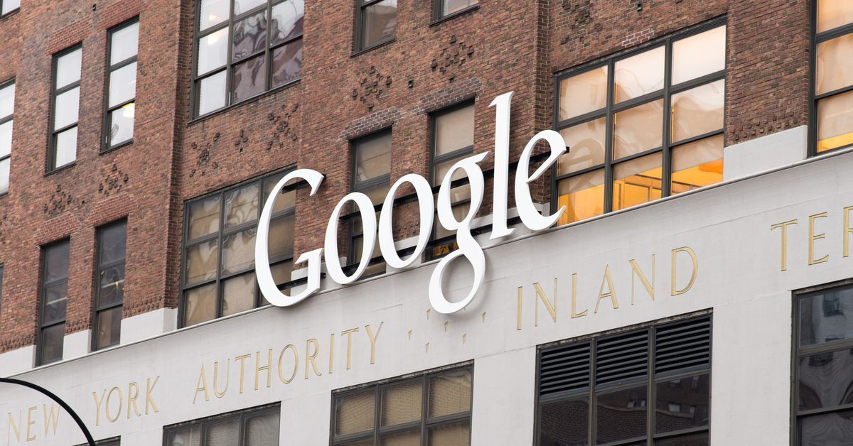 1️⃣🌐[#ALaUne] #Google lance une application de recherche en santé   v/ @verge   💬 #GoogleHealthStudies permet à tous les utilisateurs #Android de participer à des études médicales   #Innovation #TransfoNum #HealthTech #Esanté  #FlashTweet⚡️