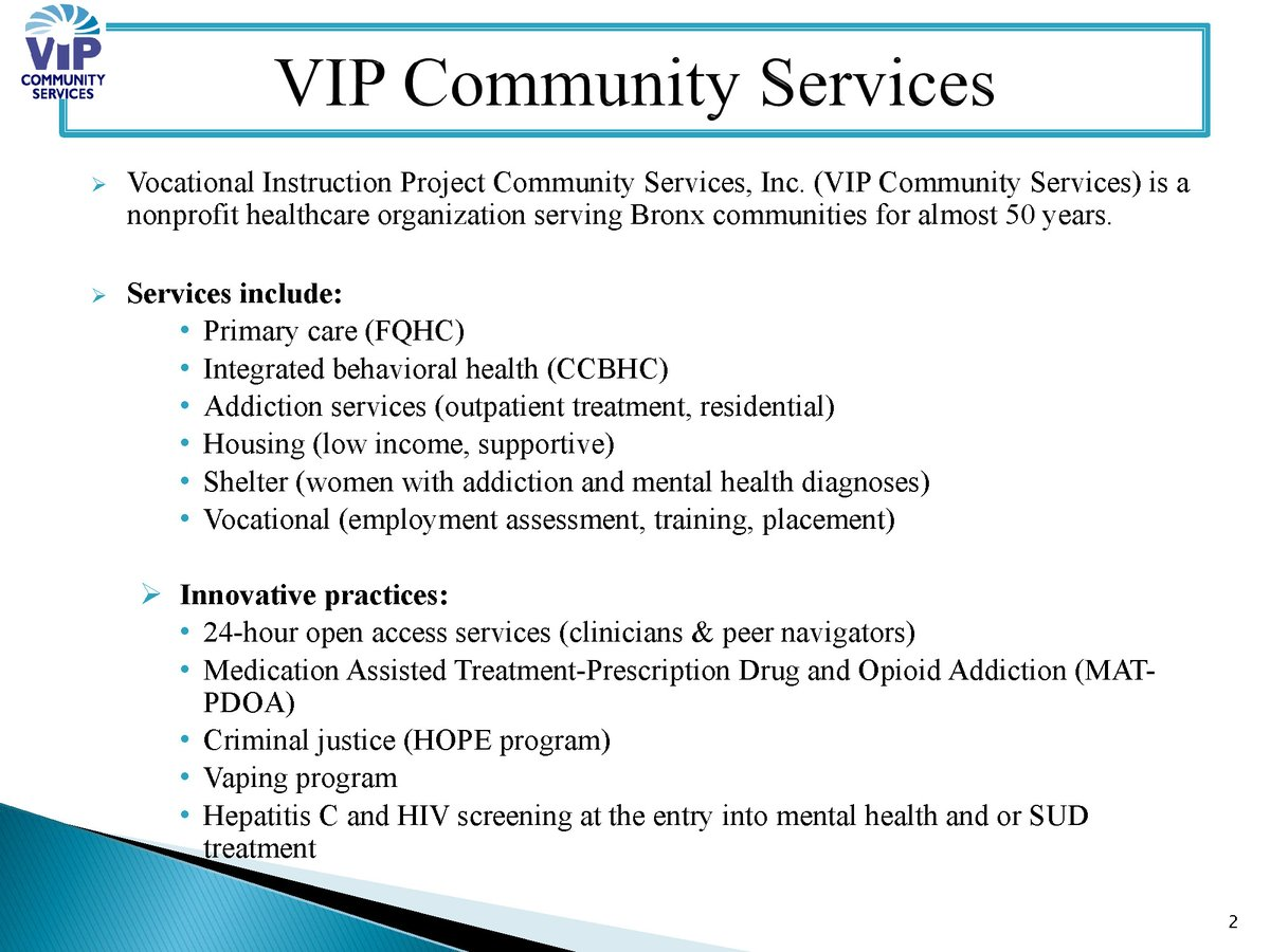 Vip Community Services Vipcservices Twitter