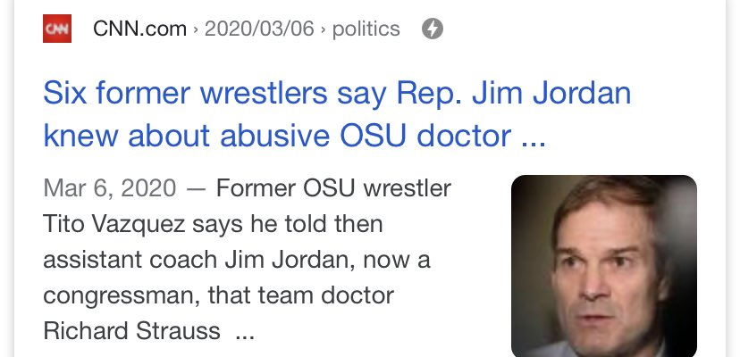 @Jim_Jordan Also tell the OSU student athletes that you will continue to be silent 🤼‍♀️🚿🤼‍♀️🚿🤼‍♀️🚿🤼‍♀️🚿🤼‍♀️🚿🤼‍♀️🚿🤼‍♀️🚿🤼‍♀️🚿