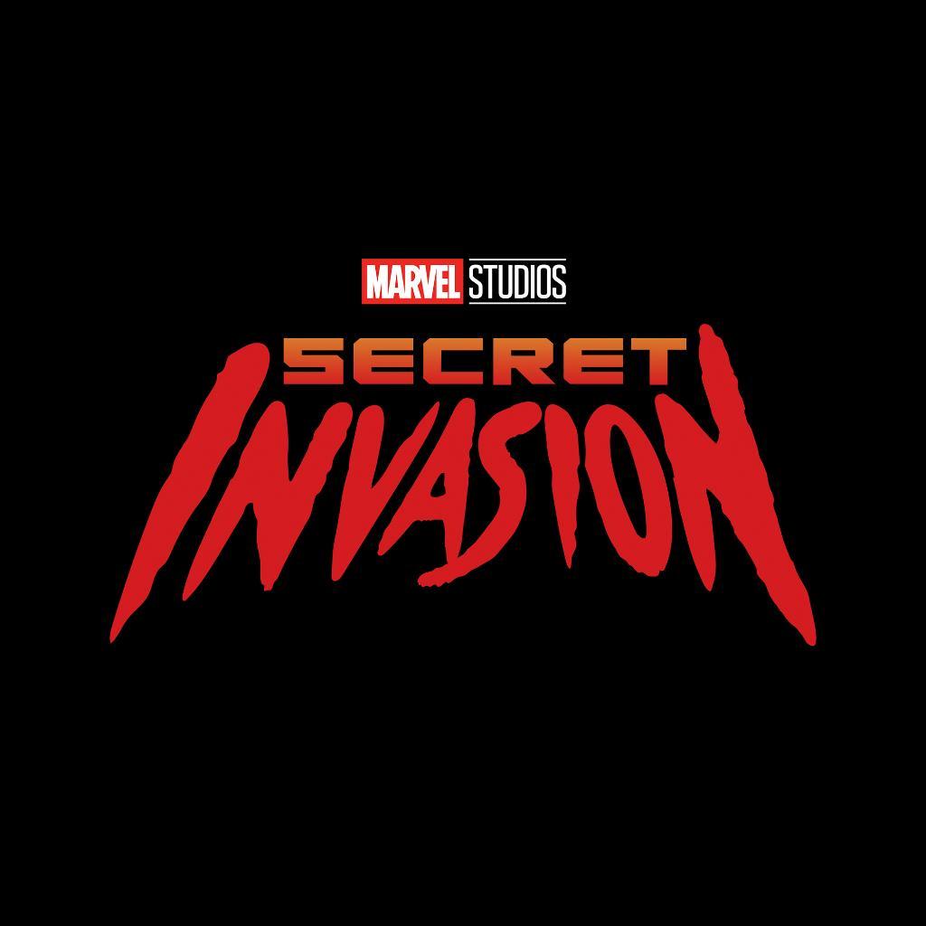 Samuel L. Jackson está de regreso como Nick Fury y Ben Mendelsohn de Capitana Marvel regresa como Talos en la Serie Original de Marvel Studios: Secret Invasion. Muy pronto en #DisneyPlus. https://t.co/Shrmj9sVFG