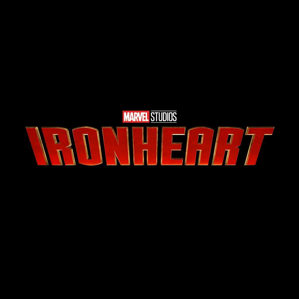 Muy pronto en #DisneyPlus, Dominique Thorne interpretará al genio inventor Riri Williams en Ironheart, una Serie Original sobre el creador del traje armadura más avanzado desde Iron Man. https://t.co/b3DLPRNJM0