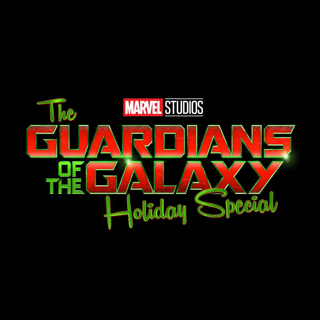 Los Guardianes de la Galaxia están de regreso con este Especial Original. Llegará a #DisneyPlus en 2022 con James Gunn como director y escritor.🎁 🎧 https://t.co/rr3abyLeuq