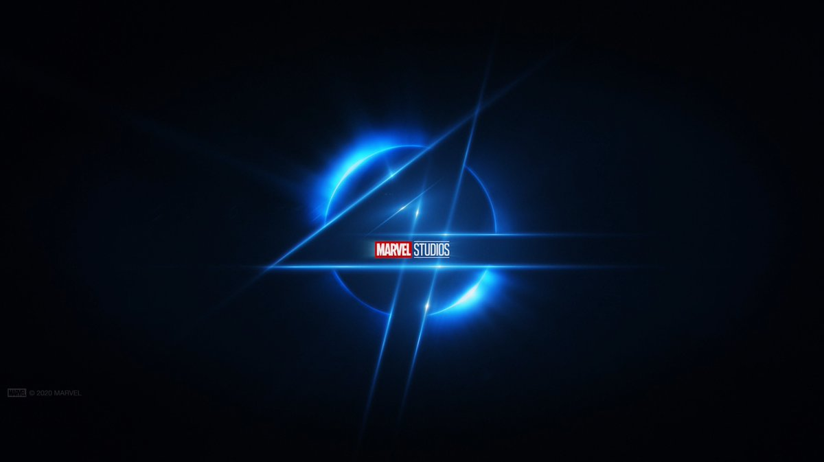 Replying to @MarvelStudios: Jon Watts will direct the new feature film for Marvel's First Family, Fantastic Four!