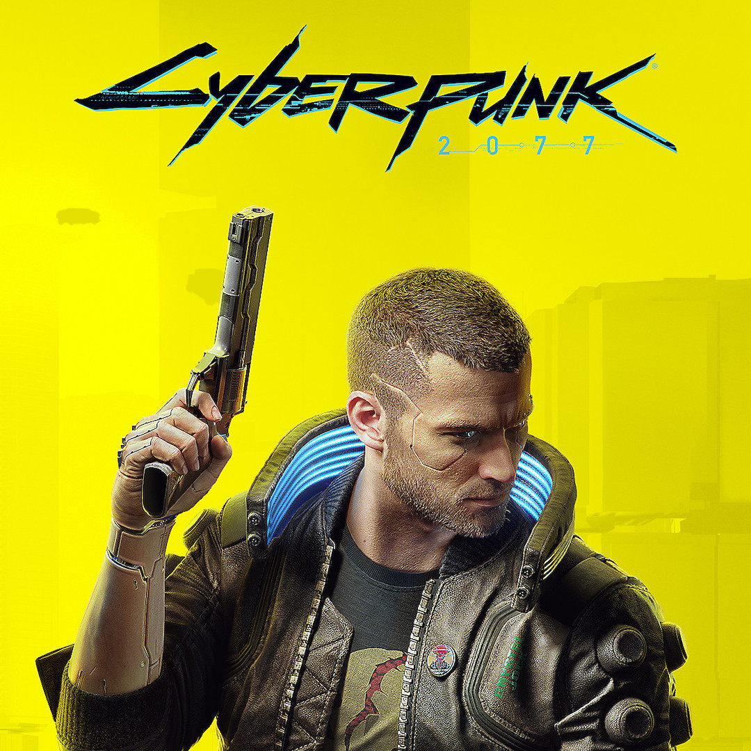 CYBERPUNK 2077 - Blown away by the work of Spectrasonics users @kwazol, @ptadamczyk, and @paulleonardmorg on the diverse and epic original score for the highly anticipated game, Cyberpunk 2077! #spectrasonics #cyberpunk2077