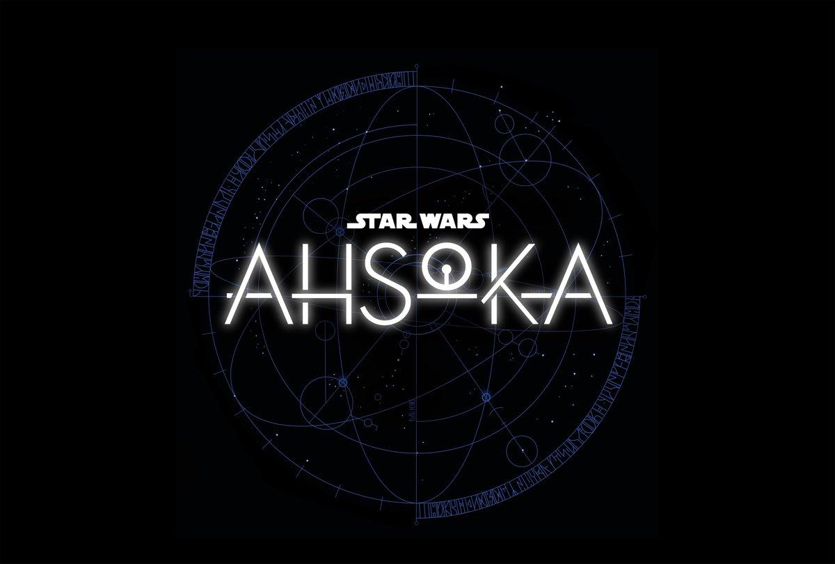 Disney+'s Star Wars Universe is About to Get a Lot More Hayden Christensen