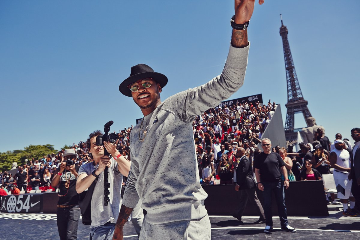 Much love for the beautiful city of Paris. Where are you looking forward to going when we can travel again?  #TBT #STAYME7O