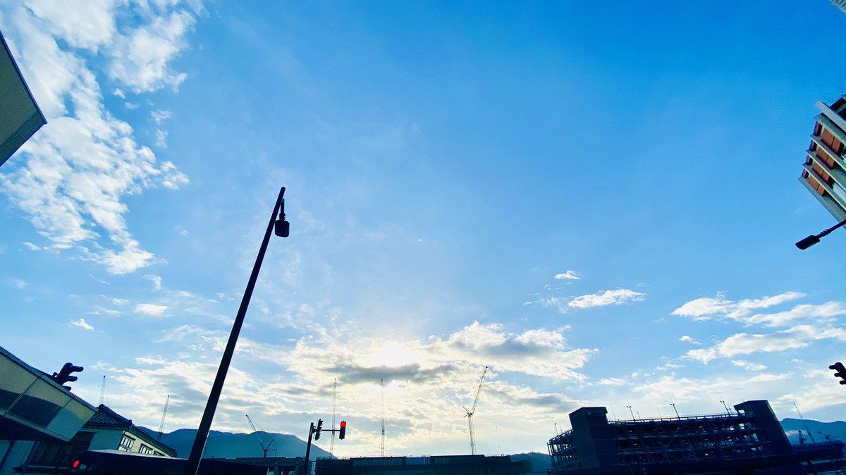 県 敦賀 市 天気 福井