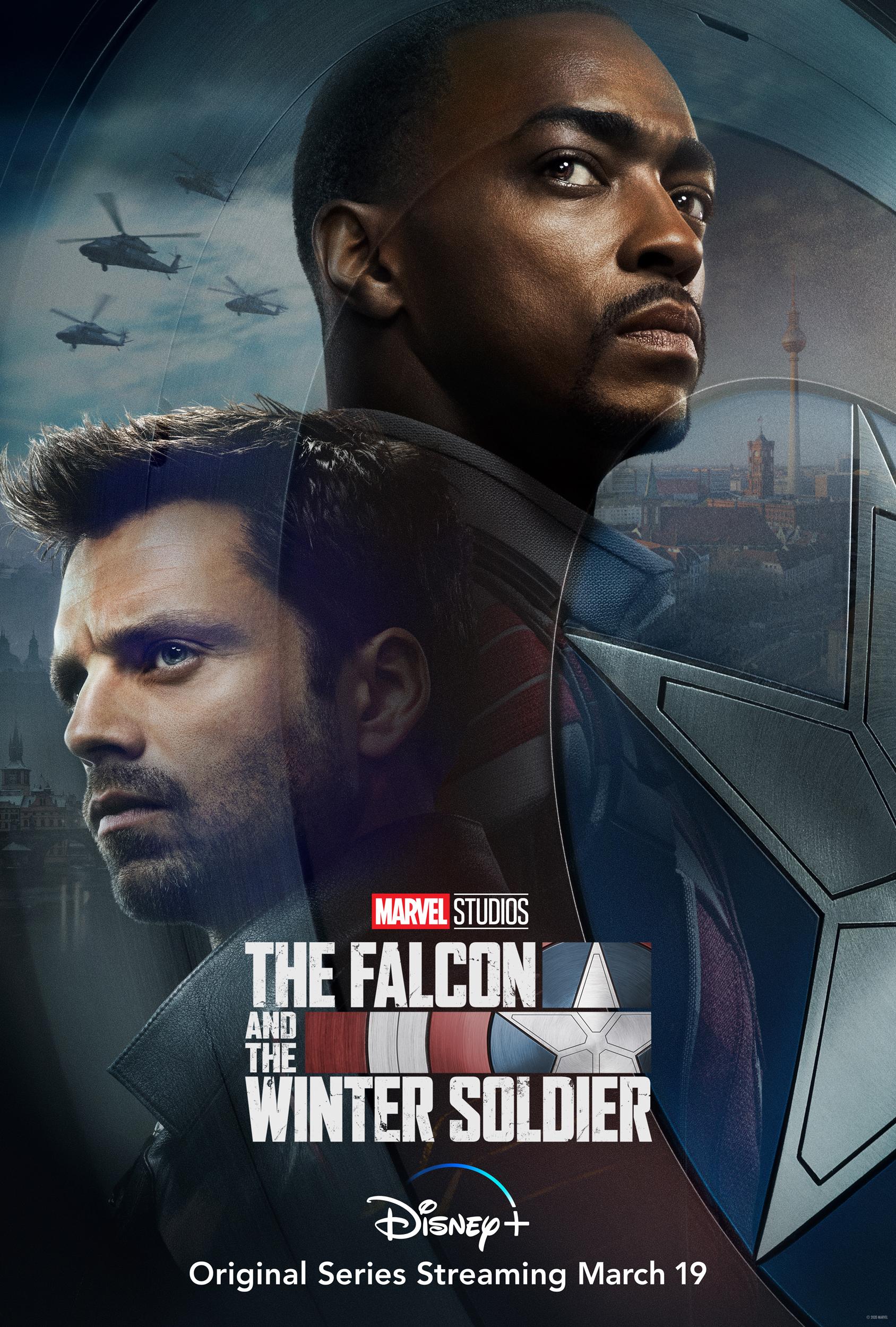 Falcon et le Soldat de l'Hiver [Marvel - 2021] Eo6s1fkW8AEHxI_?format=jpg&name=4096x4096