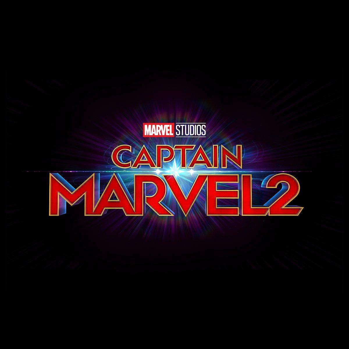 Marvel Entertainment on Twitter