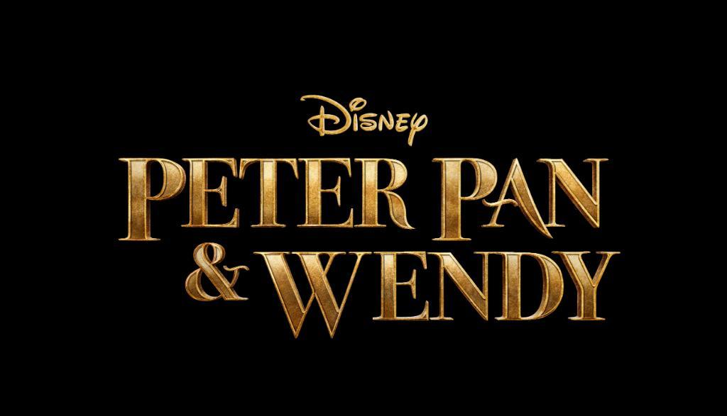 Peter Pan & Wendy volarán a #DisneyPlus. David Lowery dirige un increíble elenco incluyendo a @YaraShahidi en el rol de Campanita y a Jude Law como el Capitán Hook. 🧚 https://t.co/okhW38pDHq