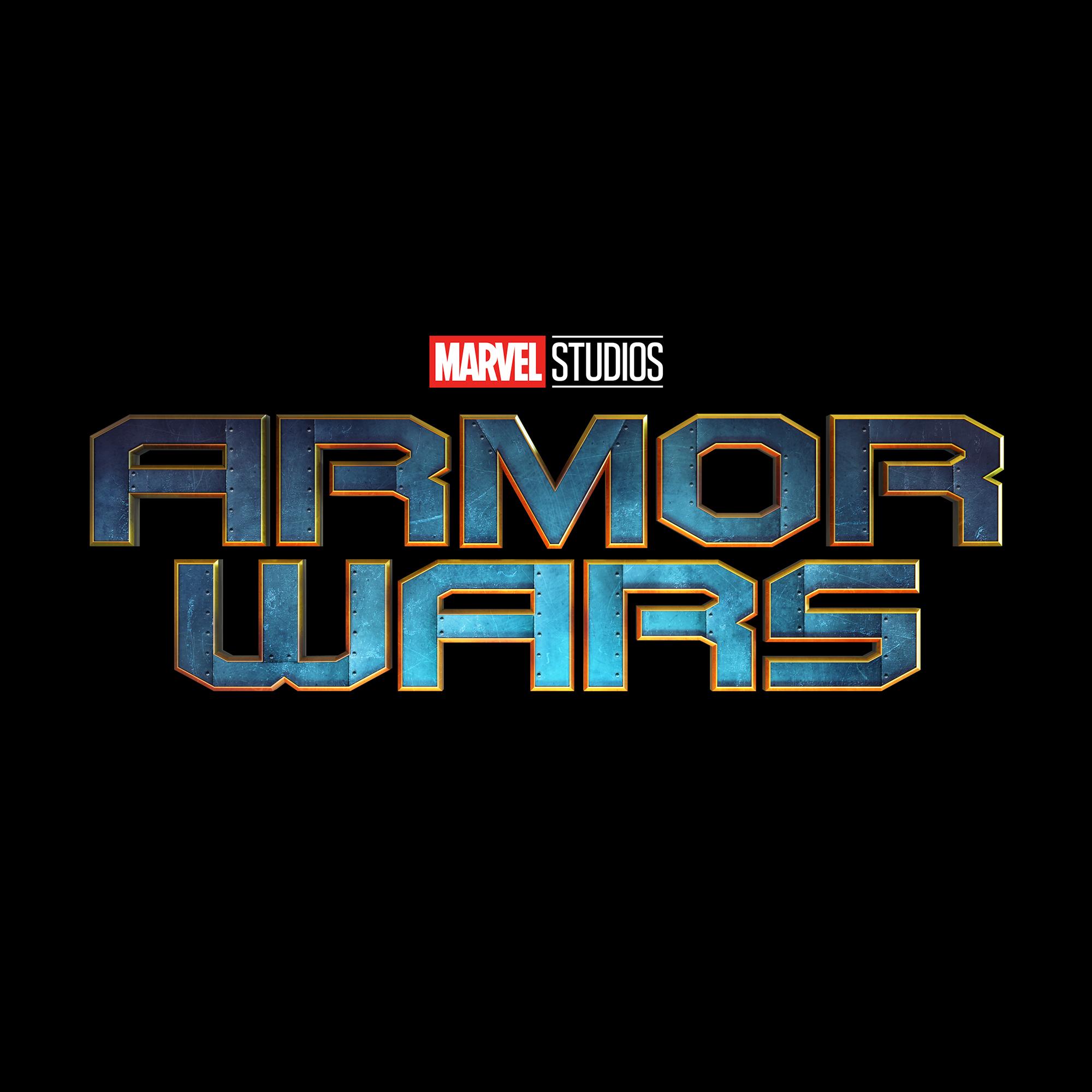 """cinepre Twitterren: """"ドン・チードル演じるWar Machineを主人公に描くドラマシリーズ""""Armor Wars""""がDisney+で配信されるようだ。  https://t.co/UprcP2EJbx (The Wrap)"""""""
