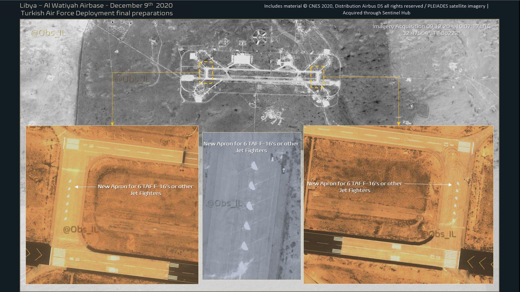 Libyan Crisis #2 - Page 14 Eo7BwsoXIAElU3X?format=jpg&name=large