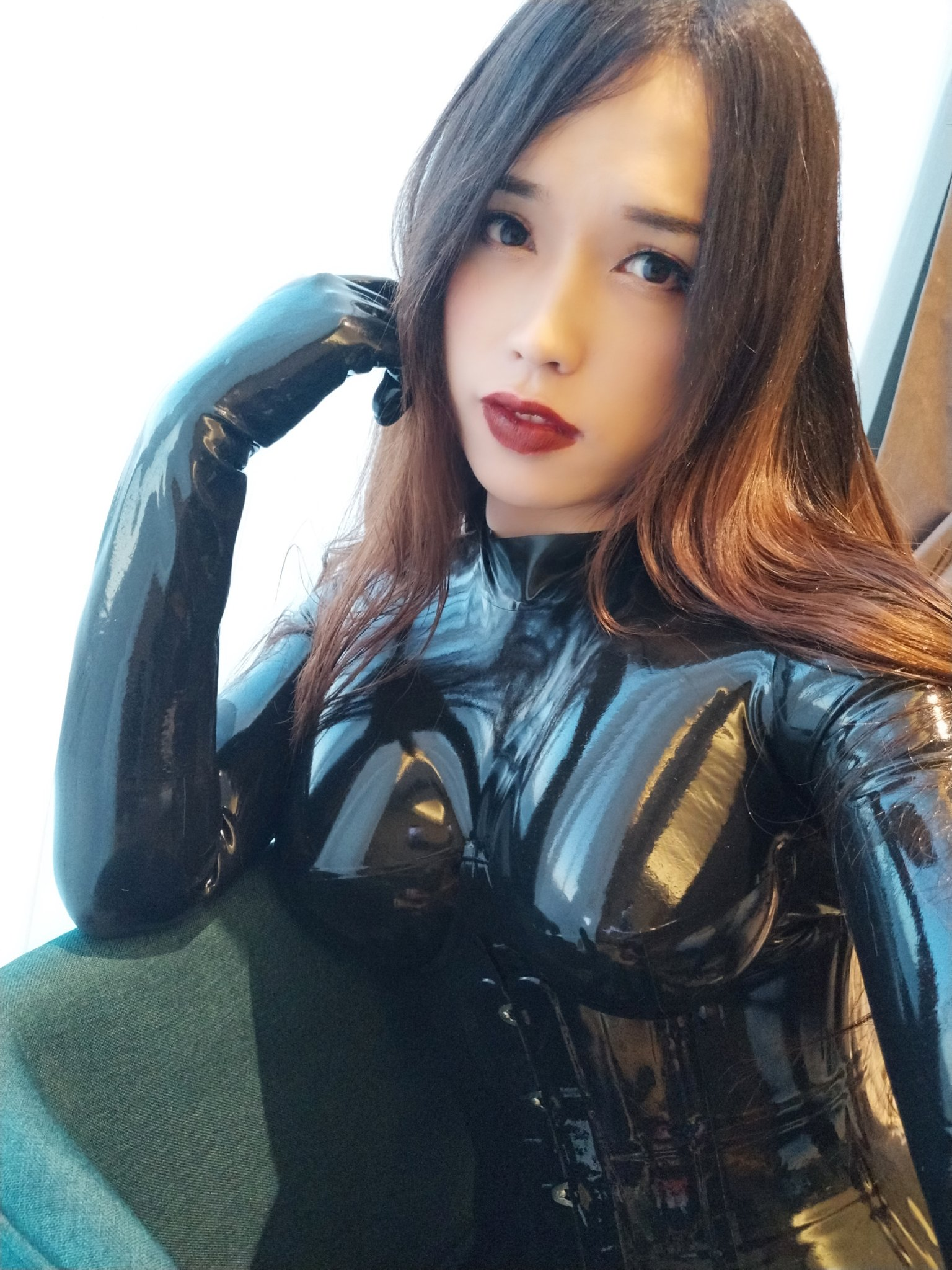 Latex mtf Featured Stories