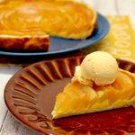 家でアップルパイを作ってみたいけど、オーブンが無いから作れない・・・!そんな悩みを解決してくれるレシピがこれ!