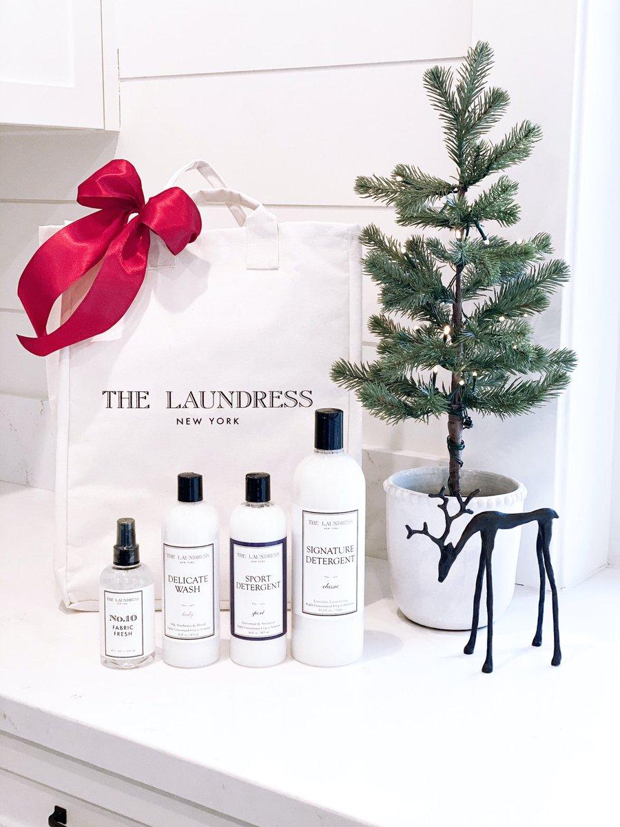 The Laundress Thelaundressny Twitter