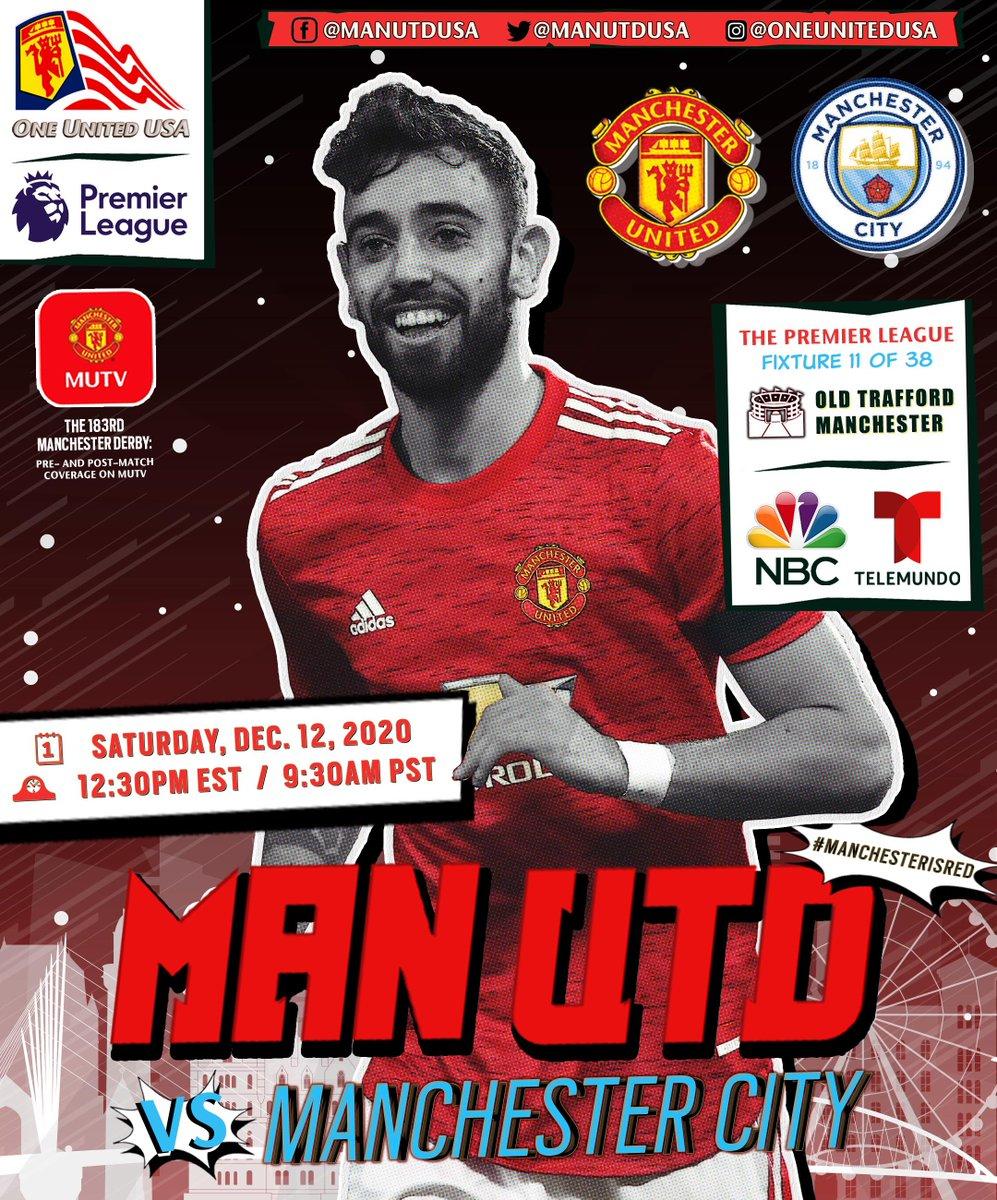 Manchester United Usa Supporters Club Manutdusa Twitter