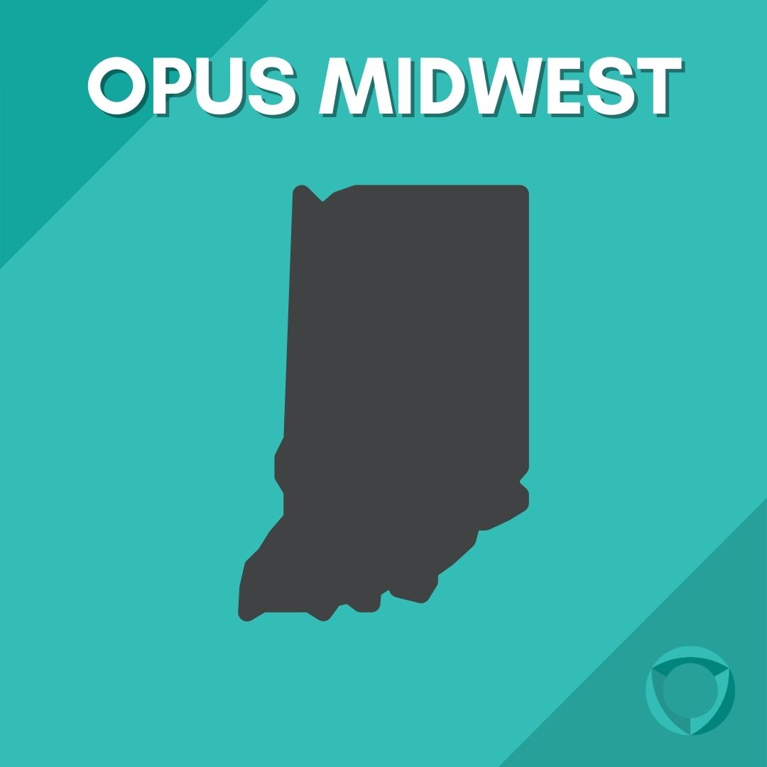 #DYK we've started serving the #Midwest? We're happy to help! Now serving Indiana, Ohio, and Michigan: