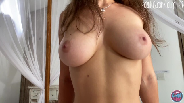 You've been asking... new video up on PornhubModels: https://t.co/TRIcGVLiDf https://t.co/cjHyE5Q6rG