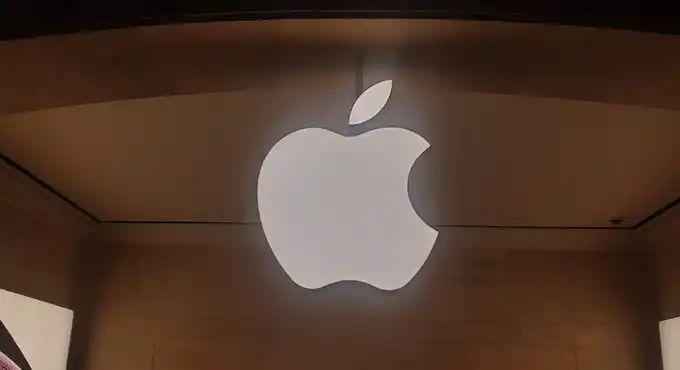 #Apple #AppleEvent #AppleMusicAwards2020 #AppleMusic #AppleAirPodsMax #AppleM1 #AppleDailyENG #evermorealbum #TimePersonofTheYear #appledaily #appledailytw #AppleMusicReplay #appleinternal  Apple Releases 14.2.1 Updates For Homepad  Read more -  . . .
