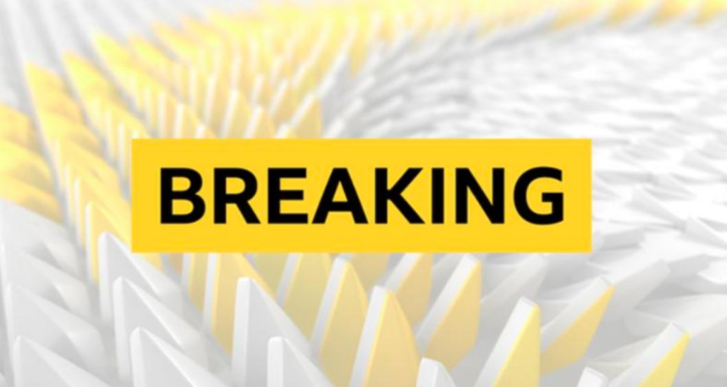 Raul Jimenez was given oxygen and carried off on a stretcher during Wolves' match at Arsenal.  More: https://t.co/46iTbN2tI8 #bbcfootball https://t.co/hGrsXRZE0N