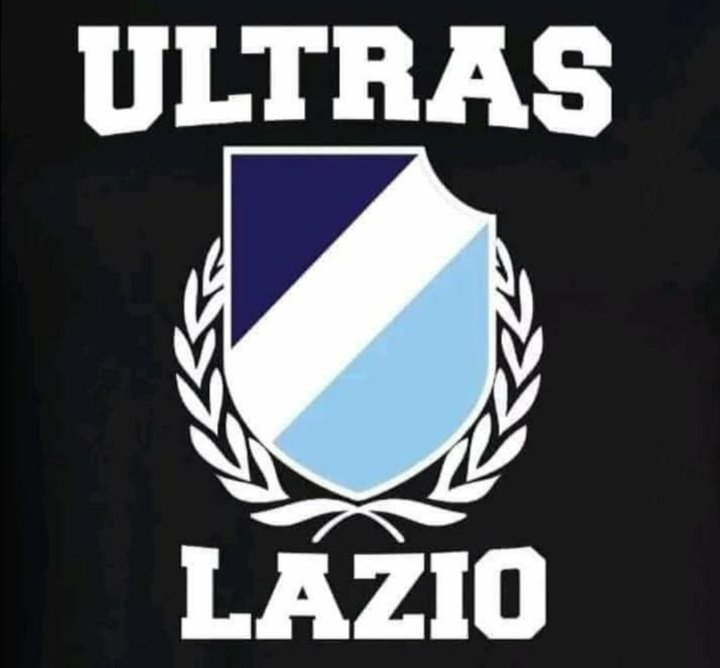 #lazioudinese