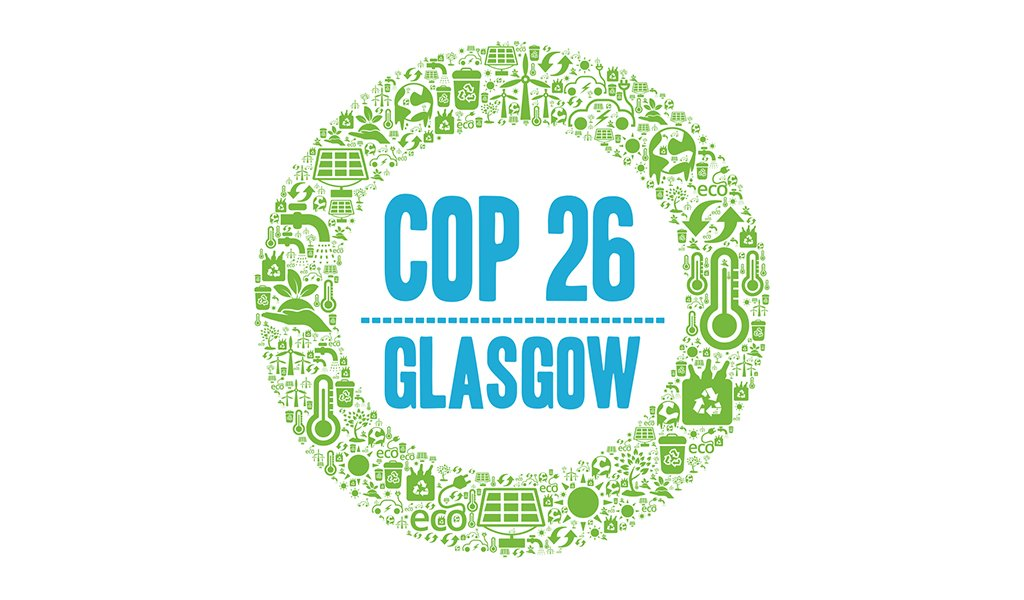 @MLiebreich @AukeHoekstra @StevePeers @astonmartin @RobertBoschUK @AstonMartinPR @GraemePaton @ClarendonComms @jamesvsjaws Why #RaceToZero & decarbonisation of the urban transport sector cannot be led by incumbent companies who seek to undermine & control climate policy outcomes to maintain status quo. @COP26 must have transparent, regulated targets to 2030 & beyond @topnigel; @MonicaArayaTica; @WWF