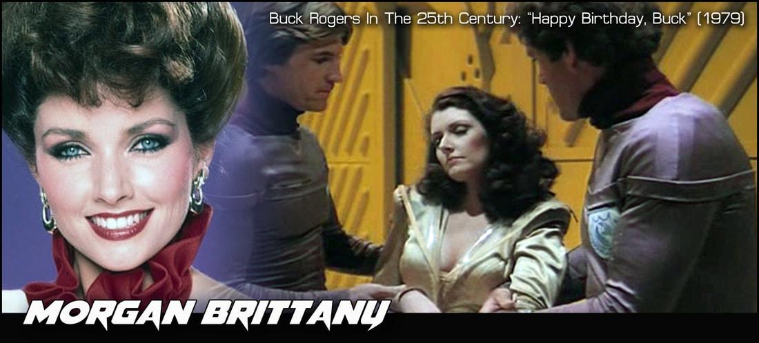 @MorganBrittany4 https://t.co/1CHpu3Yzyn  celebrates Morgan Brittany's birthday! https://t.co/3G4RZd9cS1  #SciFi #Fantasy #Syfy #Actress #BuckRogersInThe25thCentury https://t.co/AHjHdVM9G7