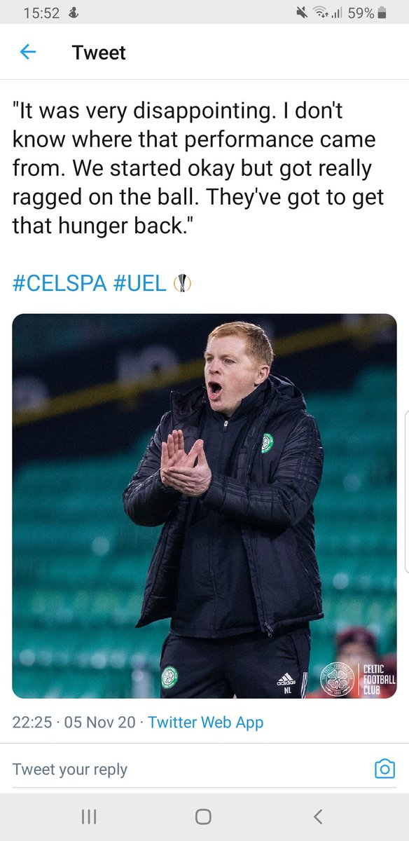 Phil Macgiollabhain Twitter