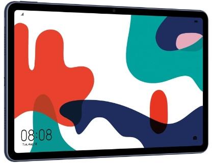 ¡CHOLLAZO Black Friday Amazon! Análisis de la oferta del tablet Huawei MatePad 10.4 64 GB con un precio de 219 euros. Android sin servicios de Google, Kirin 810, 4 GB RAM, 64 GB ROM, excelente diseño: https://t.co/vNCDshtfXS https://t.co/j5xDBHQOC5