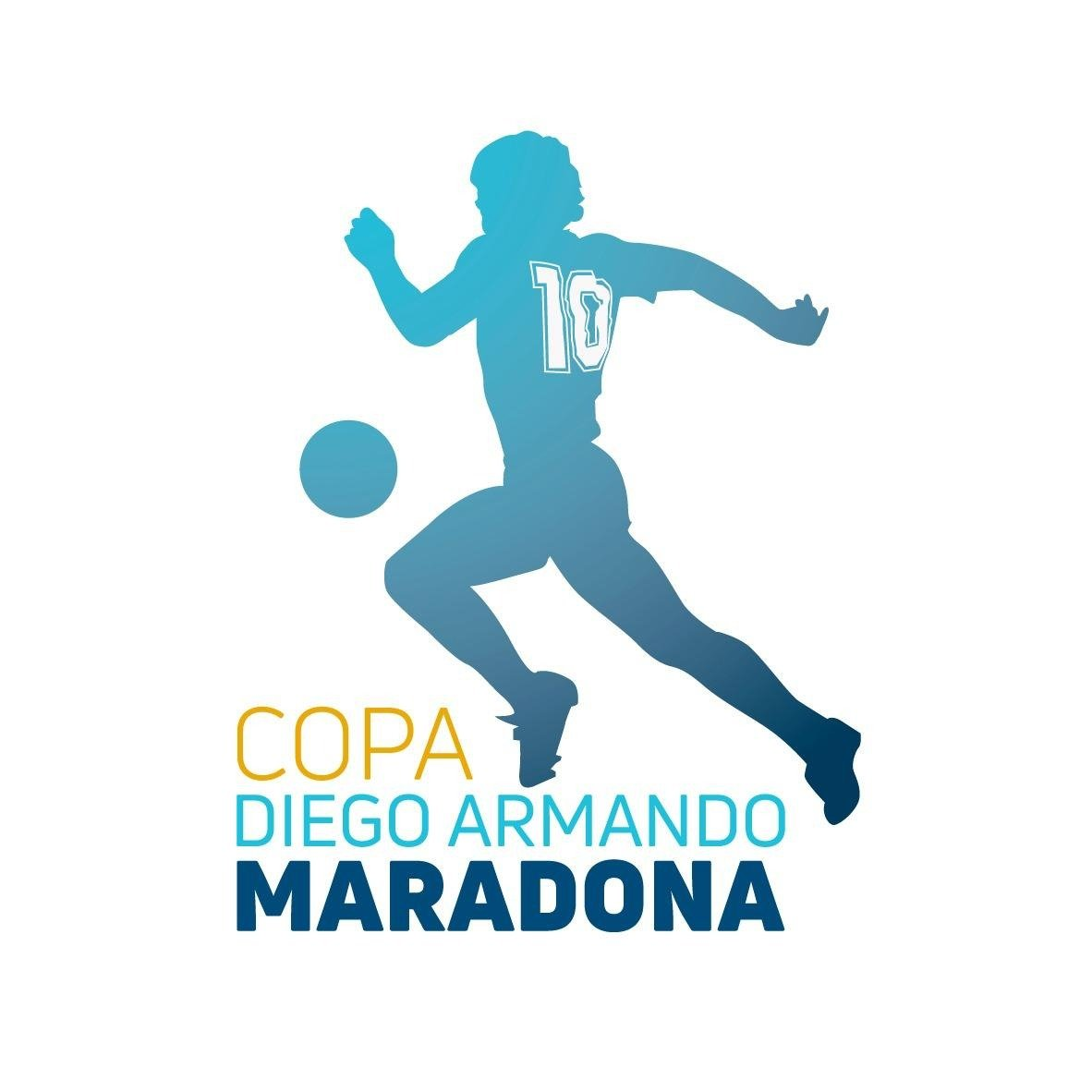 Resultados de ontem:  #CopaDiegoMaradona: Racing 1-0 Unión - ⚽C. Alcaraz  Colón 1-2 Independiente - ⚽B. Fernández; J. Menéndez e A. Velasco  Vélez Sarsfield 0-1 GyELP - ⚽M. Coronel  Godoy Cruz 0-0 Banfield  Rosario Central 0-2 River Plate - ⚽R. Rojas e D. Martínez (contra). https://t.co/wgyqAOx2IY